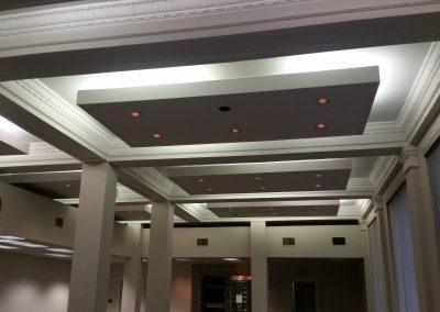 436 Ceiling