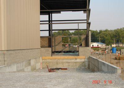 4775 Progress Building in Process 2